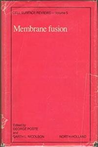eBook Membrane Fusion (Cell Surface Reviews) ePub