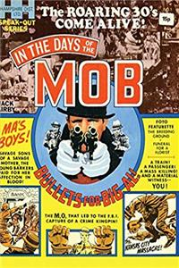 eBook In the Days of the Mob ePub