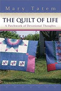 eBook The Quilt of Life ePub