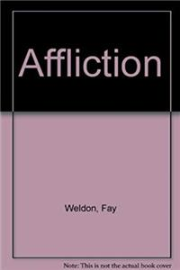 eBook Affliction ePub