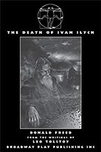 eBook The Death of Ivan Ilych ePub