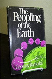 eBook The peopling of the Earth: A commentary on archaic records in The secret doctrine (Quest books) ePub