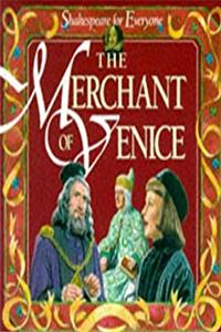 eBook The Merchant of Venice (The New Cambridge Shakespeare) ePub